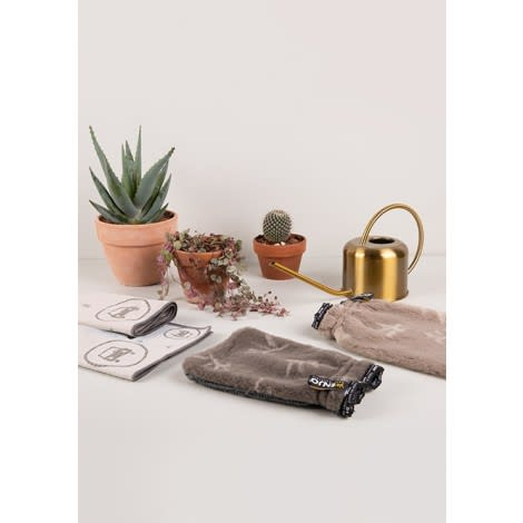 Outdoor Bundle