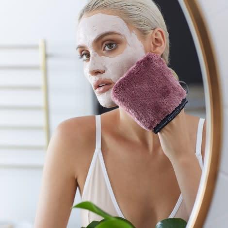 Face Cleanser Blush