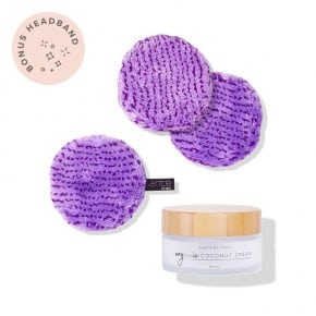 Good to Glow - Lilac