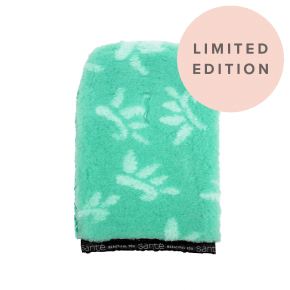 Limited Edition Body Cleanser Mint