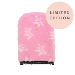 Limited Edition Body Cleanser Pink