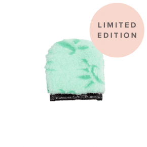 Limited Edition Face Cleanser Mint