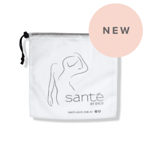 Sante Medium Laundry Bag