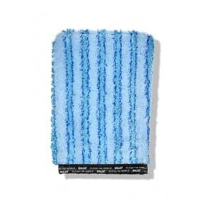 Striped Side - Fabric Glove