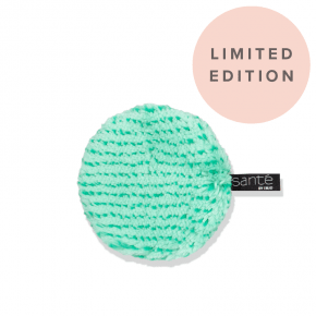 Limited Edition Makeup Remover Mint