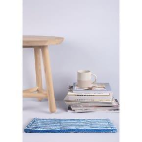Allpurpose Floor Fibre