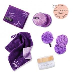 Perfect Skin Kit Lilac