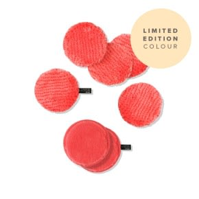 Limited Edition Fresh Faced - Coral
