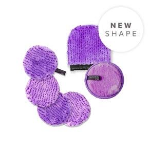 Face Essentials - Lilac