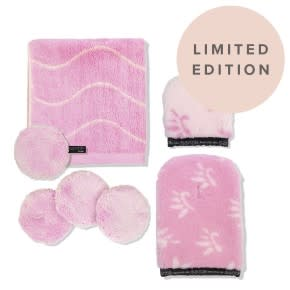 Limited Edition Insta Glow Pink