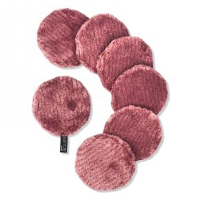 Makeup Remover Set (7) Blush