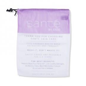 Sante Laundry Bag