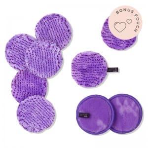 Fresh Faced - Lilac
