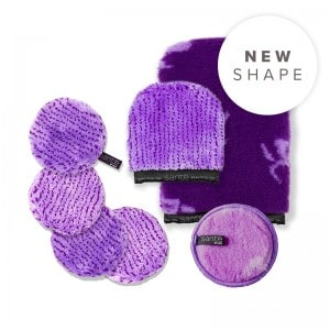 Insta Glow - Lilac