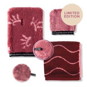 Self Care Bundle - Blush