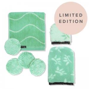 Limited Edition Insta Glow Mint
