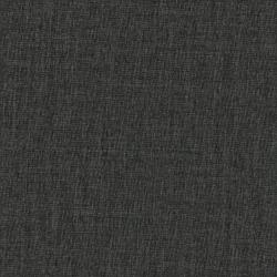 Detailfoto van Threaded Uni Zwart