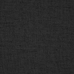 Detailfoto van Basic Linnenlook Antraciet