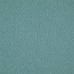 Picture of Woven Dim Aqua