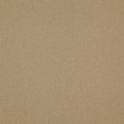 Picture of Woven Dim Beige