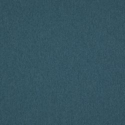 Picture of Woven Dim Blauw