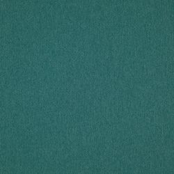 Picture of Woven Dim Petrol