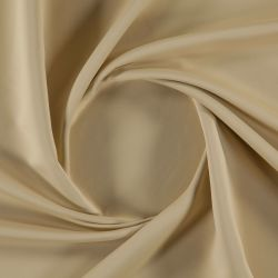 Picture of Easy Dim Beige