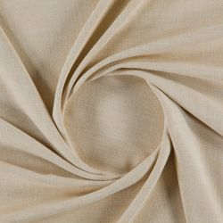 Picture of Texture Beige
