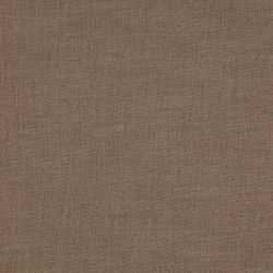 Picture of Texture Bruin