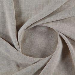 Picture of Texture Grijsbeige