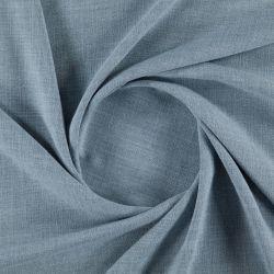 Picture of Texture Grijsblauw