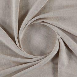 Picture of Texture Naturel
