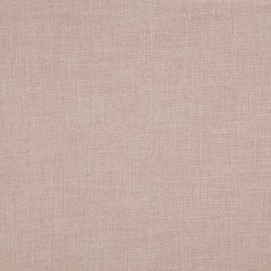 Picture of Texture Roze