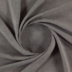 Picture of Texture Taupe