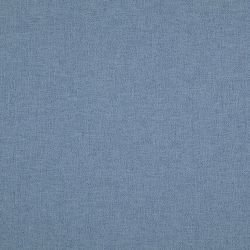 Picture of Weave Blauw