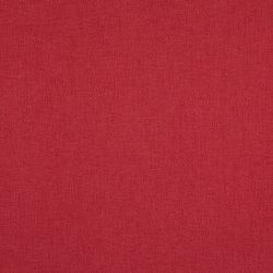 Picture of Weave Rood