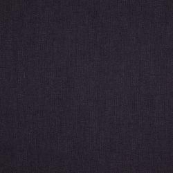 Picture of Weave Zwart