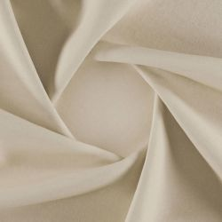 Picture of Velours Beige