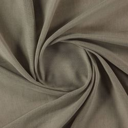 Picture of Inbetween Comfort Taupe