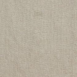 Picture of Inbetween Elegant Taupe