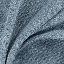 Gordijn op Maat Texture Grijsblauw