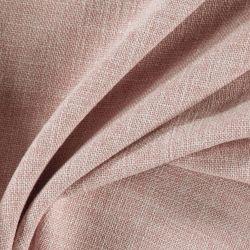 Gordijn op Maat Texture Roze