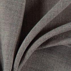 Gordijn op Maat Texture Taupe