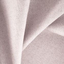 Gordijnen op Maat Weave Oudroze