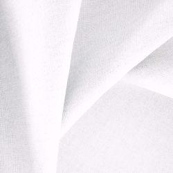 Gordijnen op Maat Weave Wit