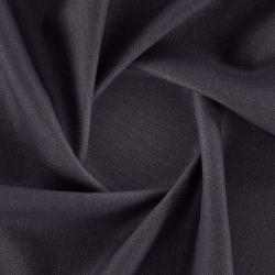 Gordijnen op Maat Weave Zwart