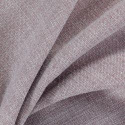 Gordijn Texture Lavendel op Maat