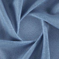 Inbetweens op Maat Inbetween Joy Blauw