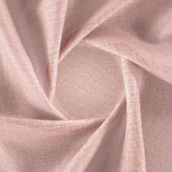 Inbetween op Maat Inbetween Joy Roze