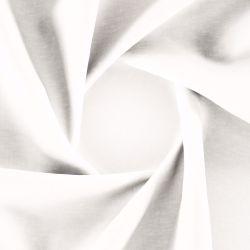 Gordijnen op Maat Gordijn Cotton Ivoor